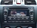 Black Audio System Photo for 2013 Subaru Impreza #72224558