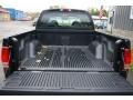 2004 Black Dodge Dakota Sport Quad Cab 4x4  photo #7