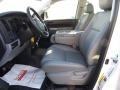 2013 Super White Toyota Tundra Double Cab  photo #11