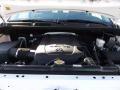 2013 Super White Toyota Tundra Double Cab  photo #18