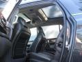 2008 Carbon Black Metallic Buick Enclave CXL AWD  photo #7