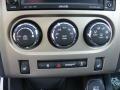 Dark Slate Gray Controls Photo for 2012 Dodge Challenger #72272914