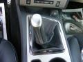 Dark Slate Gray Transmission Photo for 2012 Dodge Challenger #72272932