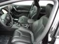 Black Front Seat Photo for 2013 Dodge Dart #72289063