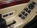 Taupe Controls Photo for 2002 Jeep Grand Cherokee #72290983