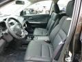 2013 Kona Coffee Metallic Honda CR-V EX-L AWD  photo #10