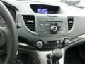 2013 Kona Coffee Metallic Honda CR-V EX-L AWD  photo #18