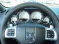 2013 Redline 3-Coat Pearl Dodge Challenger SXT Plus  photo #12