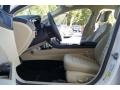 Dune Front Seat Photo for 2013 Ford Fusion #72304681