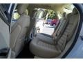 Dune Rear Seat Photo for 2013 Ford Fusion #72304705
