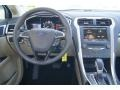 Dune Dashboard Photo for 2013 Ford Fusion #72305002
