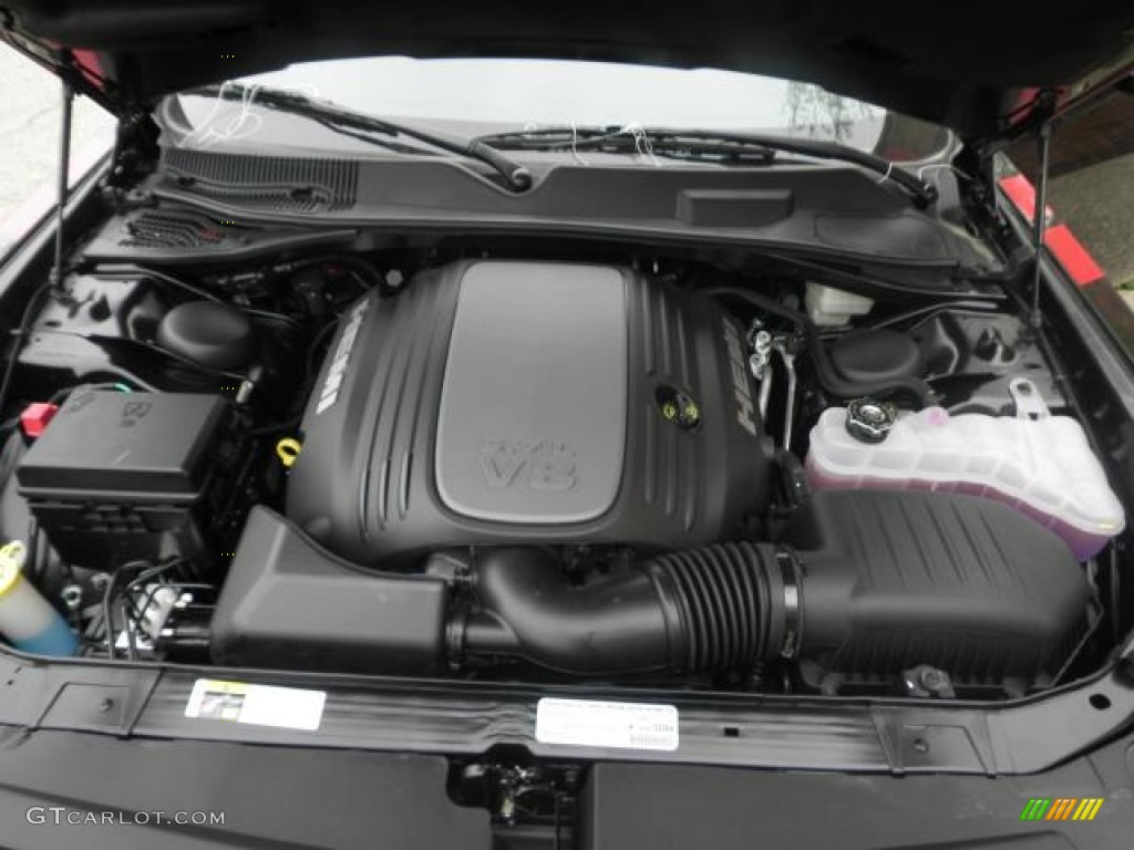 2013 dodge charger review ratings specs prices and photos html autos weblog. Black Bedroom Furniture Sets. Home Design Ideas