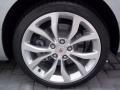 2013 ATS 3.6L Performance AWD Wheel