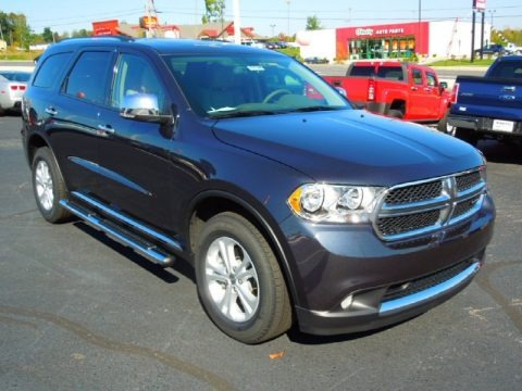 2013 dodge durango crew awd data info and specs. Black Bedroom Furniture Sets. Home Design Ideas