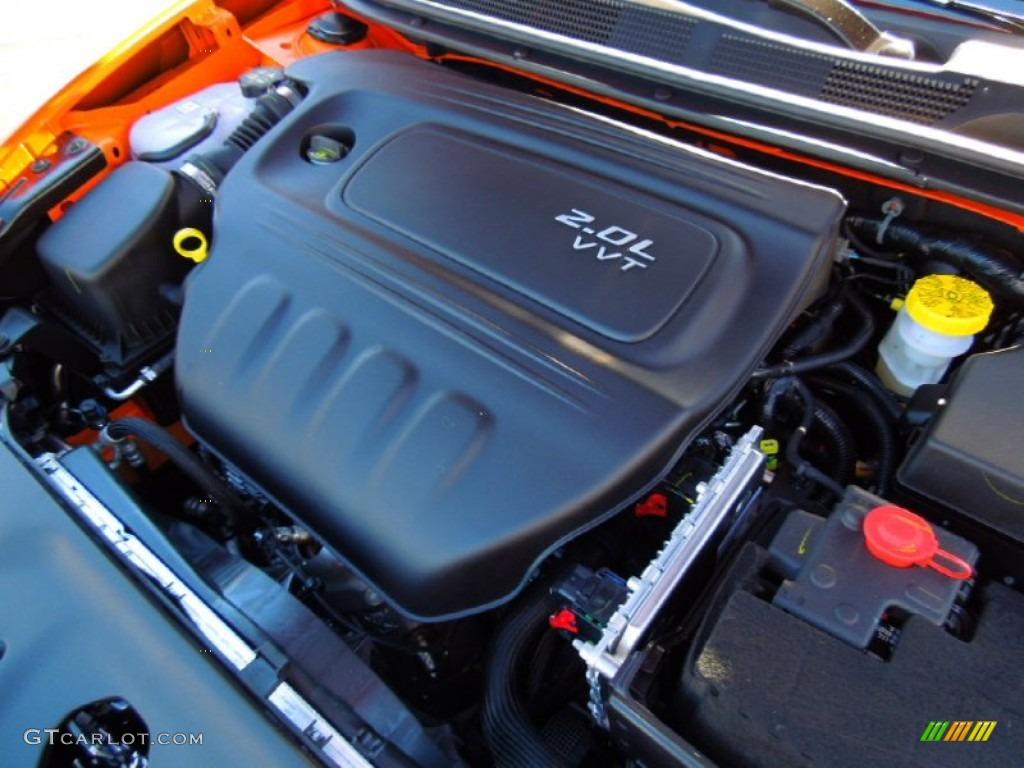 2015 tigershark engine autos post