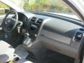 2010 Taffeta White Honda CR-V LX AWD  photo #30