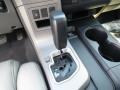 2013 Super White Toyota Tundra TSS CrewMax  photo #27