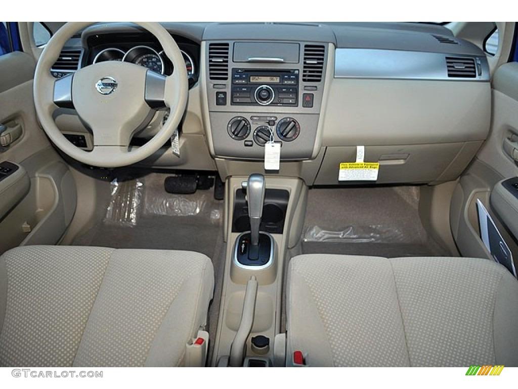 Beige interior 2012 nissan versa 18 s hatchback photo 72354435 beige interior 2012 nissan versa 18 s hatchback photo 72354435 vanachro Images