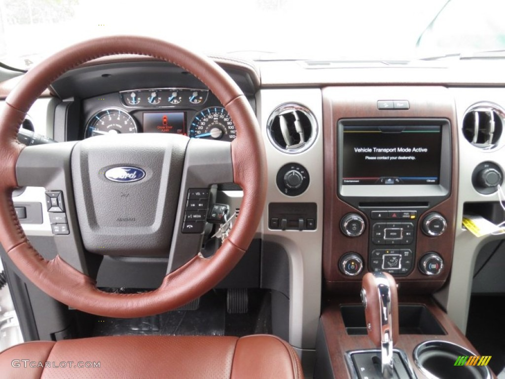 Ford F150 King Ranch Interior 2004 F 150 4x4 Best Interiors Design Wallpapers Colors U003eu003e