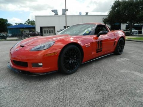 2011 chevrolet corvette z06 carbon limited edition data info and specs. Black Bedroom Furniture Sets. Home Design Ideas