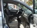 2010 Glacier Blue Metallic Honda CR-V EX AWD  photo #8