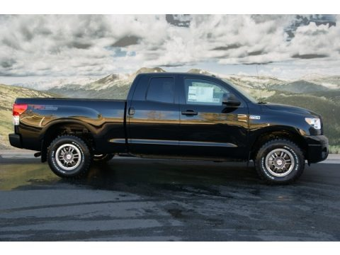 2012 toyota tundra rock warrior towing capacity autos post. Black Bedroom Furniture Sets. Home Design Ideas