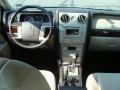 2008 Silver Birch Metallic Lincoln MKZ Sedan  photo #9