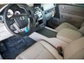 Gray Prime Interior Photo for 2013 Honda Pilot #72383455