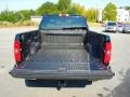 2013 Black Chevrolet Silverado 1500 LTZ Extended Cab 4x4  photo #20