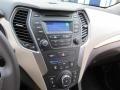 Beige Controls Photo for 2013 Hyundai Santa Fe #72430676