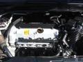 2011 Urban Titanium Metallic Honda CR-V EX-L  photo #21