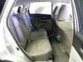 2013 Alabaster Silver Metallic Honda CR-V EX AWD  photo #20