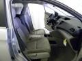 2013 Alabaster Silver Metallic Honda CR-V EX AWD  photo #23