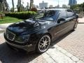 Black 2006 Mercedes-Benz S Gallery