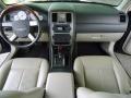 Dark Slate Gray/Light Graystone Dashboard Photo for 2005 Chrysler 300 #72457896
