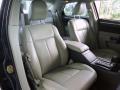 Dark Slate Gray/Light Graystone Front Seat Photo for 2005 Chrysler 300 #72458073