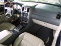 Dark Slate Gray/Light Graystone Interior Photo for 2005 Chrysler 300 #72458115
