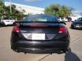 2013 Phantom Black Pearl Effect Audi TT RS quattro Coupe  photo #4