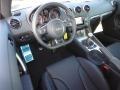 2013 Phantom Black Pearl Effect Audi TT RS quattro Coupe  photo #8