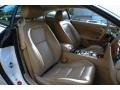 Caramel Interior Photo for 2010 Jaguar XK #72462925