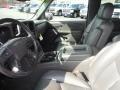Dark Charcoal Interior Photo for 2004 Chevrolet Silverado 1500 #72475867