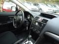 Black Interior Photo for 2013 Subaru Impreza #72485121