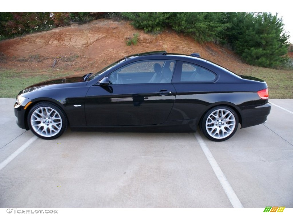 2009 bmw 328i convertible owners manual