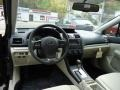 Ivory Prime Interior Photo for 2013 Subaru Impreza #72488029