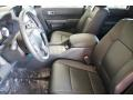 Black Interior Photo for 2013 Honda Pilot #72493564