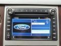 Adobe Controls Photo for 2012 Ford F250 Super Duty #72493572