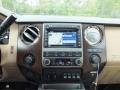 Adobe Controls Photo for 2012 Ford F250 Super Duty #72494926