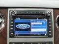 Adobe Controls Photo for 2012 Ford F250 Super Duty #72496909