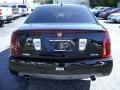 Black Raven - STS V8 Photo No. 5