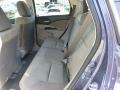 2013 Twilight Blue Metallic Honda CR-V EX AWD  photo #11